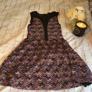For Love & Lemons dress size small